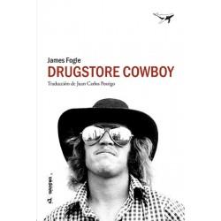 Drugstore Cowboy (James...
