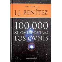 100.000 Kilómetros tras los...