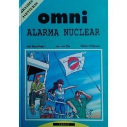 Grandes aventuras 1: Omni,...