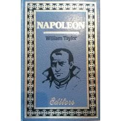 Napoleón (Wiliam Taylor)...