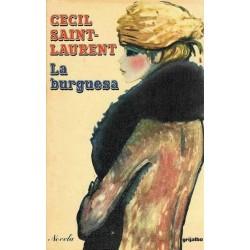 La burguesa (Cecil...