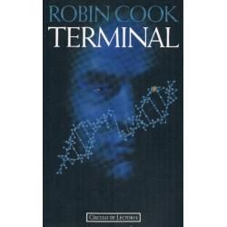 Terminal (Robin Cook)...