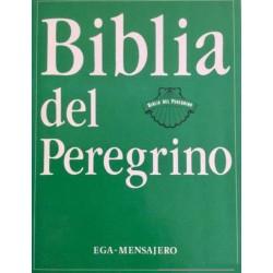 Biblia del peregrino (Luis...