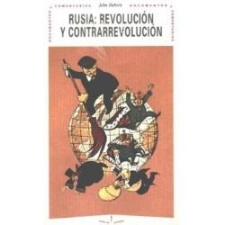 Temas de historia 4: Rusia:...