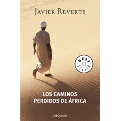 Trilogía África 3: Los...