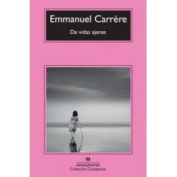 De vidas ajenas (Emmanuel...