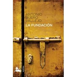 La fundación (Antonio Buero...