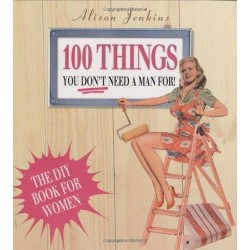 100 things you don't need a...
