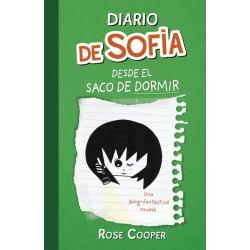 Diario de Sofia 3: desde el...