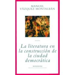 La literatura en la...
