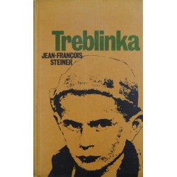 Treblinka: la sublevación...