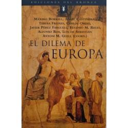 El dilema de Europa (Máximo...