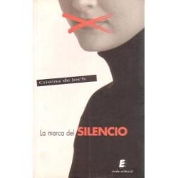 La marca del silencio...