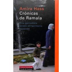 Crónicas de Ramala: una...