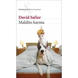 Maldito Karma (David...