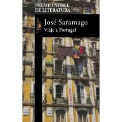 Viaje a Portugal (José...