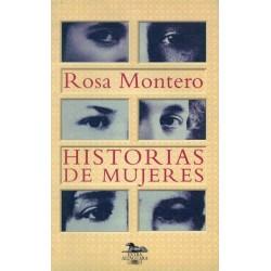 Historias de mujeres (Rosa...