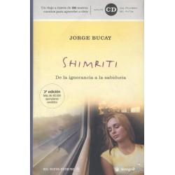 Shimriti: de la ignorancia...