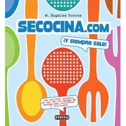 Secocina.com ¡y siempre...