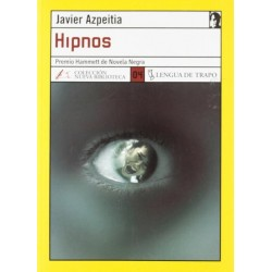 Hipnos (Javier Azpieita)...