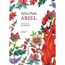 Ariel (Sylvia Plath)...