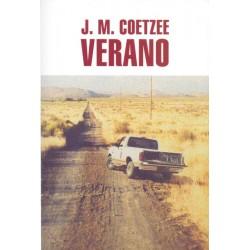 Verano (J.M. Coetzee)...