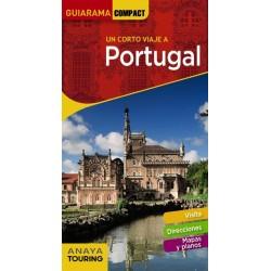 Un corto viaje a: Portugal...