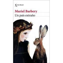 Un país extraño (Muriel...