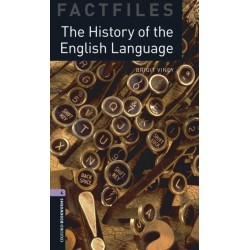 The History of the English...