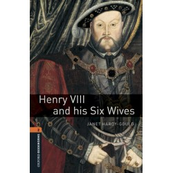 Henry VIII and his Six...