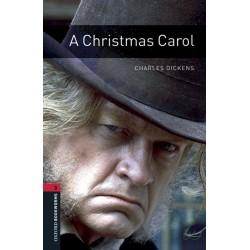 A Christmas Carol. Oxford...