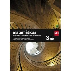 Matemáticas aplicadas a las...