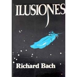 Ilusiones (Richard Bach)...