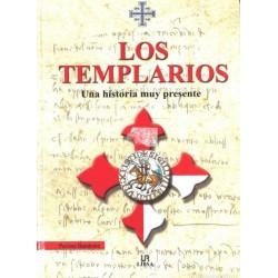 Los Templarios: una...