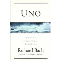 Uno (Richard Bach) B...