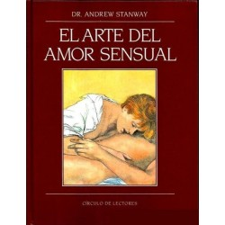 El arte del amor sensual...