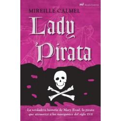 Lady Pirata (Mireille...