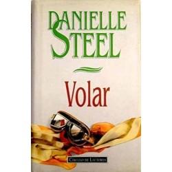 Volar (Danielle Steel)...