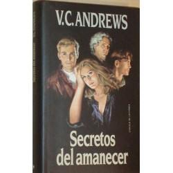 Secretos del amanecer (V.C....