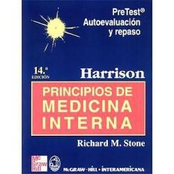 Harrison principios de...