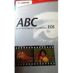 El ABC de la fotografía con...