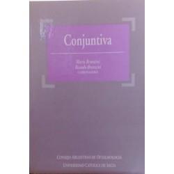 Conjuntiva (Mario Brunzini)...