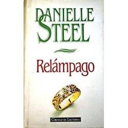Relámpago (Danielle Steel)...