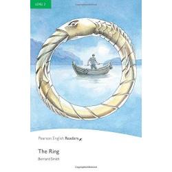 The Ring (Bernard Smith)...