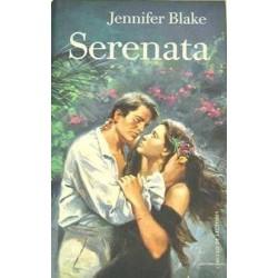 Serenata (Jennifer Blake)...