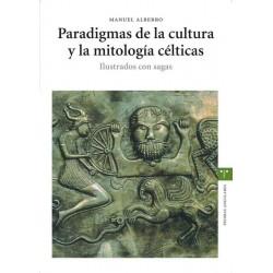 Paradigmas de la cultura y...