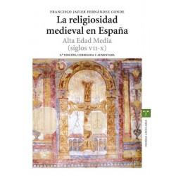 La religiosidad medieval en...