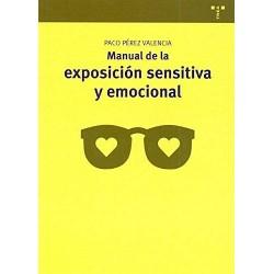 Manual de la exposición...