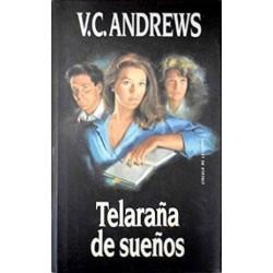Telaraña de sueños (V.C....