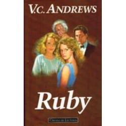 Ruby (V.C. Andrews) Circulo...